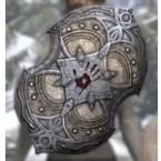 Assassins League Birch Shield