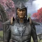 Dark Elf Iron