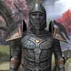 Dwemer Iron