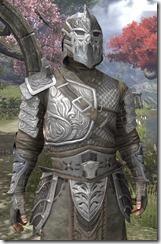 Male-Armor-Mercenary-Steel-lv16-white-torso