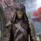 Mercenary Ancestor Silk