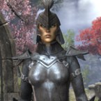 Orc Iron