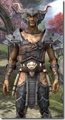 Primal Iron - Male Close Front