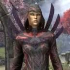 Trinimac Ancestor Silk