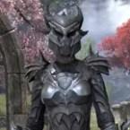 Xivkyn Iron