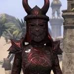 Eternal Warrior (Yokeda)