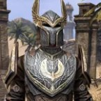 Aldmeri Dominion Rawhide