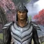Redguard Ebonthread