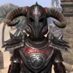Akaviri Dragonguard