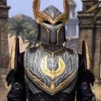 Aldmeri Dominion Shadowhide