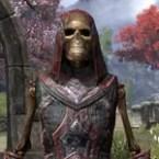 Cadaverous Assassin