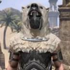 Cavalier of the Sworn Oath
