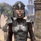 Centurion Dress Armor