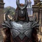 Ebonheart Pact Ancestor Silk