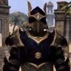 Ebonheart Pact Shadowhide