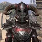 Nikulas' Heavy Armor