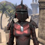 Armor of the Trainee