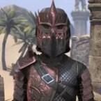 Knight-Errant's Mail