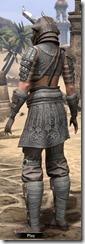 Minotaur Rawhide - Female Back