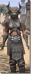 Minotaur Rawhide - Female Close Front