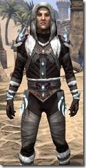 Stahlrim Frostcaster Shirt - Male Close Front