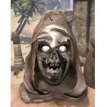 Scarecrow Spectre Mask