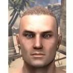 Kris Earring