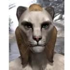 Lynx Chops