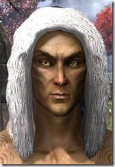 Colovian-Filigreed-Hood-male-front