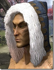 Colovian-Filigreed-Hood-male-side-front