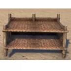 Argonian Dresser, Sturdy