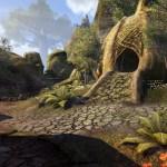 Bouldertree Refuge