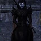 Nihilus the Dark Lord - EU