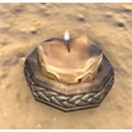 Nord Candle, Tealight