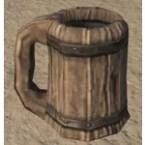 Undaunted Mug