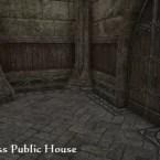 Mara's Kiss Public House