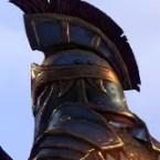 Lucatiel of Mirrah - NA