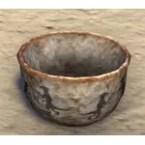 Argonian Bowl, Ritual