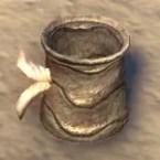 Argonian Mug, Tooth
