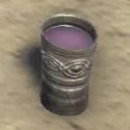 Breton Cup, Full