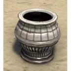 Breton Urn, Striated