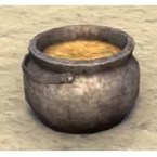 Cauldron of Soup
