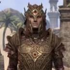 Emperor's Regalia