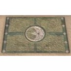 Imperial Carpet, Verdant Dibella