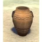 Nord Pot, Ceramic