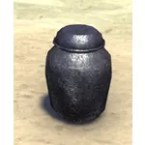 Orcish Urn, Sealed