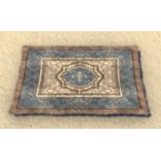 Redguard Carpet, Oasis