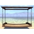 Redguard Shelf, Barrel