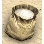 Sack of Rice