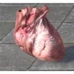 Sacrificial Heart